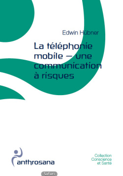La téléphone mobile