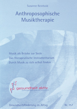 Anthroposophische Musiktherapie