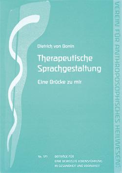 Therapeutische Sprachgestaltung