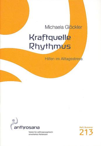 Kraftquelle Rhythmus