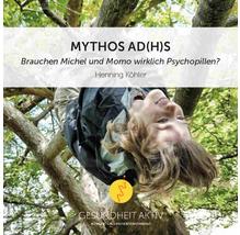 Mythos AD(H)S